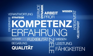 Systemischer Berater, Business-Coach, Frankfurt
